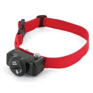 Ultralight Extra Receiver Dog Collar