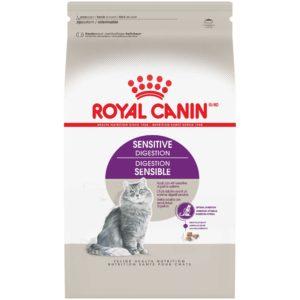 Royal Canin Sensible 33 Cat Food