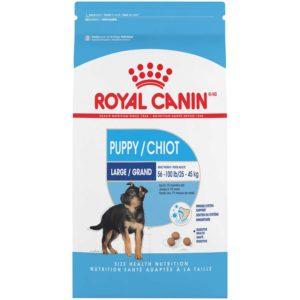 Royal Canin Royal Canin Maxi light weight Care Dog Food