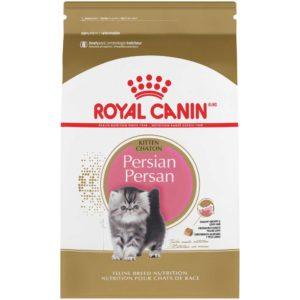 ROYAL CANIN PERSIAN KITTEN 30