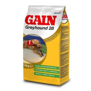 Previous product Next product Gain Greyhound 28 15kg