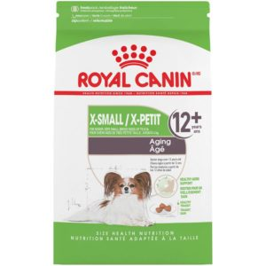 Royal Canin Mini Ageing 12+ years 1.5kg