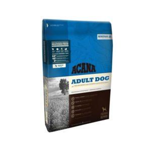 acana adult dog food.