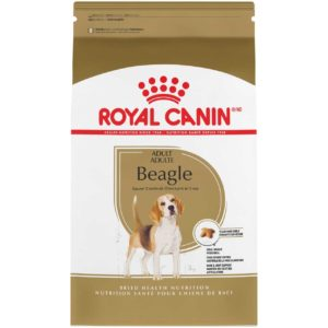 Royal Canin Adult Beagle Dog Food