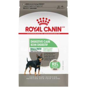 Royal Canin Mini Digestive Dog Food