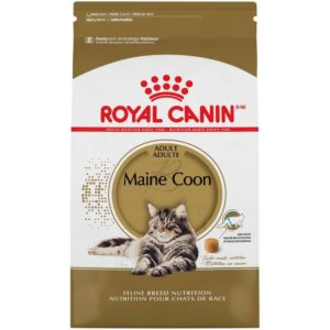 Royal Canin Maine Coon Pouch 85g