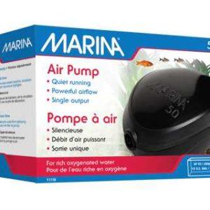 Marina 50 Air Pump 60L