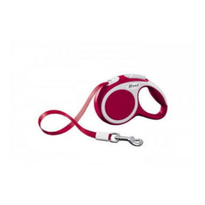 Extendable leads