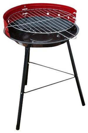Kingfisher Basic BBQ Ireland Donegal 2nd