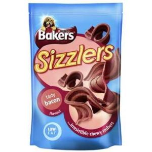 bakers sizzlers