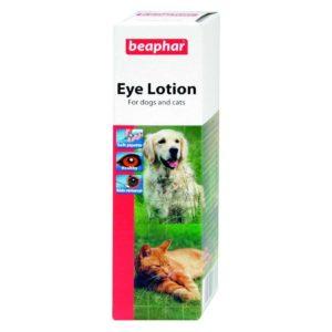 Beaphar Eye Lotion Petworld Ireland