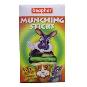 Beaphar Munching Sticks Petworld Ireland