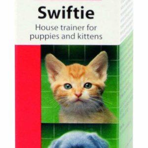 Beaphar Swiftie Petworld Ireland