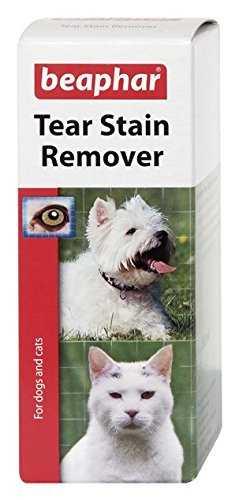 Beaphar Tear Stain Remover Petworld Ireland