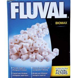 Fluval Biomax Bio Rings petworld ireland