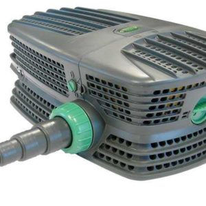 Blagdon Force Hybrid Solids Handling Water Garden Pump