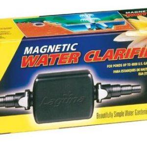 Laguna Magentic Water Clarifier