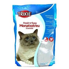 Trixie Fresh'n'Easy Silicate
