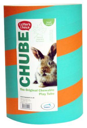 critters choice chube large petworld ireland