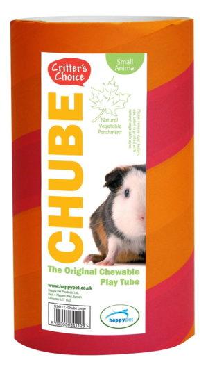 critters choice chube m petworld ireland