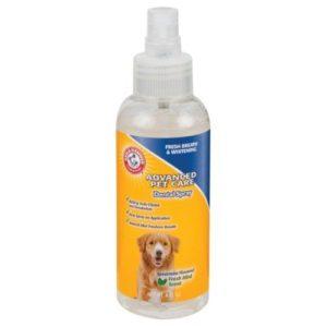 Arm & Hammer Advanced Pet Care Dog Dental Spray