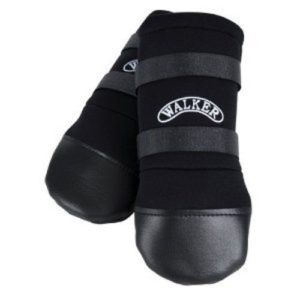 Trixie Dog Boots Large
