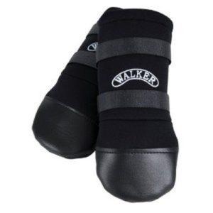 Trixie Dog Boots Medium