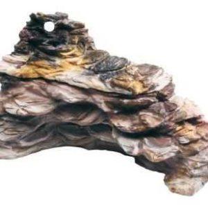 Decorative Rock with Pump Dover 7 Petworld Ireland