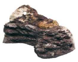 Decorative Rock with Pump Dover 9 Petworld Ireland