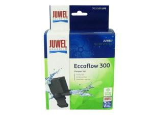 Juwel EccoFlow 300 Pump