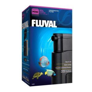 Fluval Mini Underwater Filter 200LPH