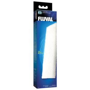 Fluval U4 Filter Foam Pad Petworld Ireland