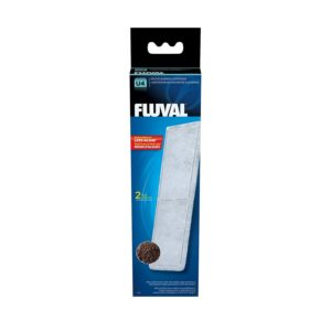 Fluval U4 Poly/Clearmax Cartridge Petworld Ireland