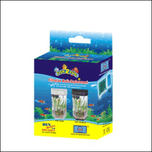 Replacement Filter Cartridge for FRF-333/355 Aquariums Petworld ireland