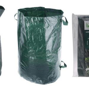 Folding Rubbish Bag Petworld Ireland