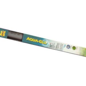 "HG 14 WATT AQUA GLO 15"" TUBE"