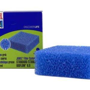 juwel filter sponge