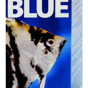 King British Methylene Blue Antiseptic Treatment Petworld Ireland