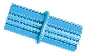 kong teething stick blue