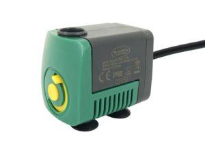 Blagdon Minipond Indoor Pump