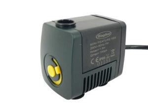 Blagdon Minipond Feature 550 Indoor Pump