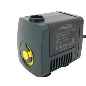 Blagdon Minipond Feature 550 Outdoor Pump