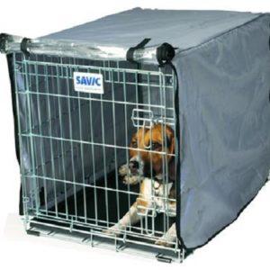Dog Residence Cover