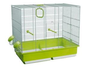 Denso Xl Square Bird Cage