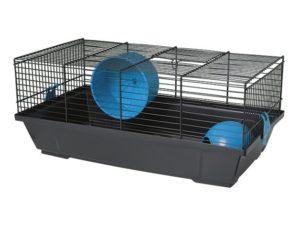 Eyston Hamster Cage 51cmw