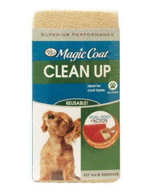 Magic Coat Pet Hair Remover Petworld Ireland