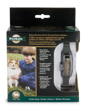 Petsafe Little Dog Receiver