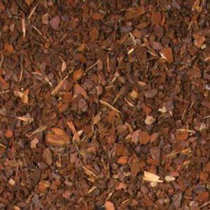 Natural Pinewood Bark Granulate 10 L by Trixie Petworld Ireland
