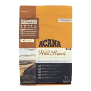 acana cat food 1.8kg