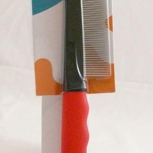 ferplast metal comb fine 5860